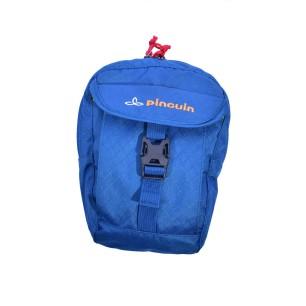 Pinguin Handbag S Blue