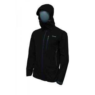 Pinguin Impuls Jacket Black