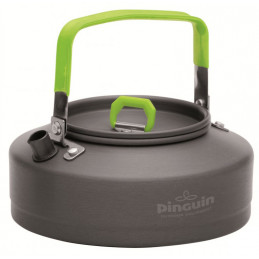 Pinguin Kettle S 0.7L