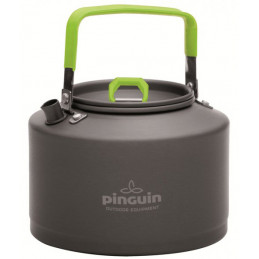 Pinguin Kettle L 1.5L
