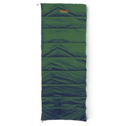 Pinguin Lite Blanket Green
