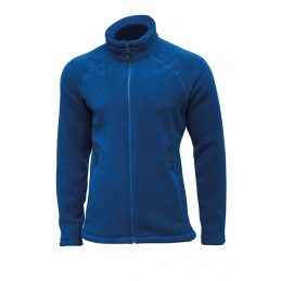 Pinguin Montana Jacket Blue