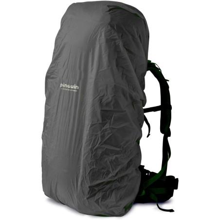 Pinguin Raincover pláštěnka na batoh 15-35 L