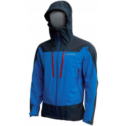 Pinguin Stratos jacket