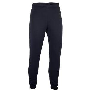 Warmpeace kalhoty FRAM Powerstretch