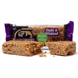 Flapjack ovesná tyčinka Datle a Vlašské ořechy 110 g