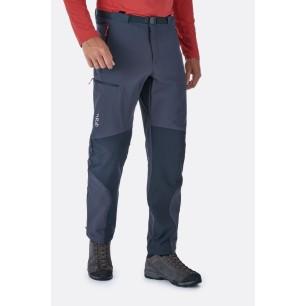 Rab pánské kalhoty Spire Pants
