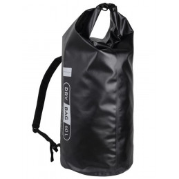 Singing Rock DRY BAG 60 l