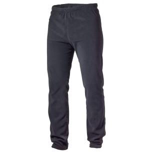 Warmpeace kalhoty JIVE black