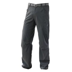 Warmpeace kalhoty CORSAR Iron