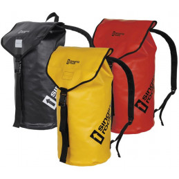 Singing Rock Gear Bags 35L