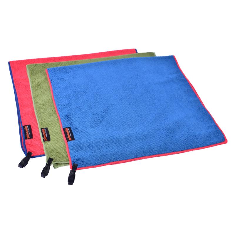 Pinguin ručníky Terry towel XL 75 x 150 cm