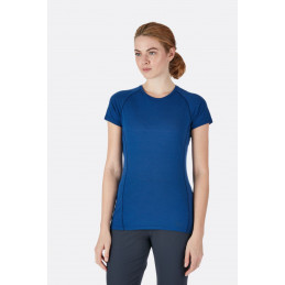 Rab Forge SS Tee Women's