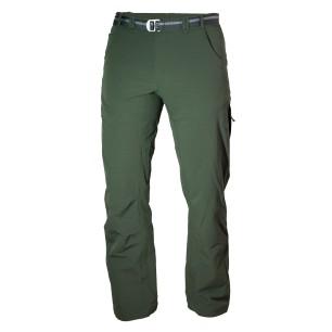 Warmpeace kalhoty TORG II