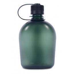 Pinguin Tritan Flask 1 L