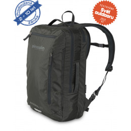 Pinguin Integral 30 grey