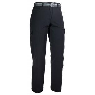 Warmpeace kalhoty TORPA II...
