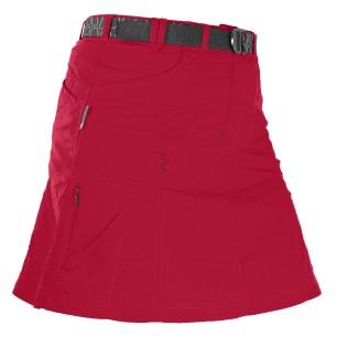 Warmpeace sukně ELEN
