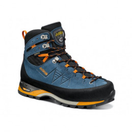 Asolo Traverse GV ML Indian...