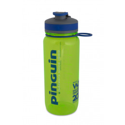 Pinguin Tritan Sport Bottle...