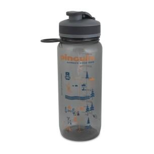 Pinguin Tritan Sport Bottle 0,65 l