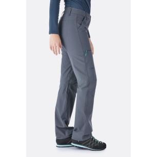 Rab Helix Pants Women's