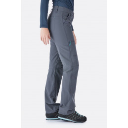 Rab Helix Pants Women's