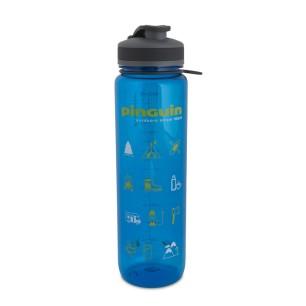 Pinguin Tritan Sport Bottle...