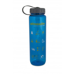 Pinguin Tritan Slim Bottle...