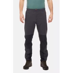 Kalhoty Rab Torque Pants LONG