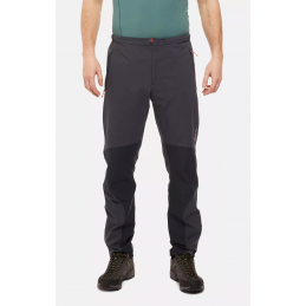 Rab Torque Pants Long