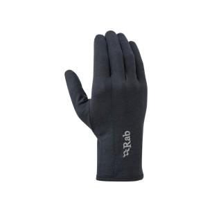 Rab rukavice Forge 160