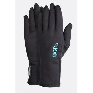 Dámské rukavice Rab Power...