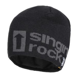 Singing Rock čepice Arrow