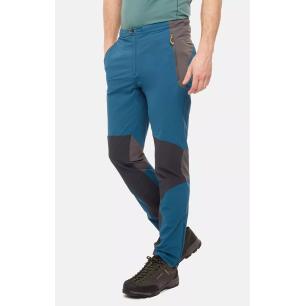 Kalhoty Rab Torque Pants