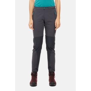 Dámské kalhoty Rab Torque...