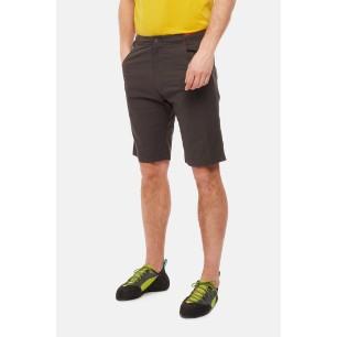 Kraťasy Rab Oblique Shorts