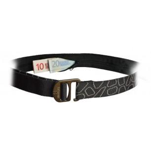 Warmpeace Money Belt Hook...