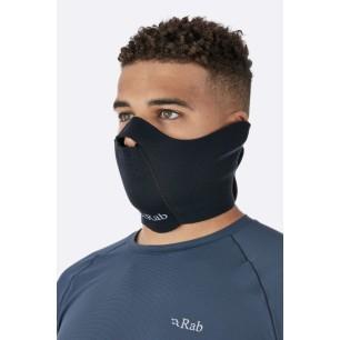 Obličejová maska Rab Face...