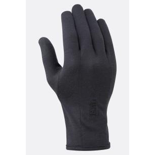 Dámské rukavice Rab Forge 160