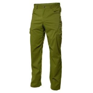 Kalhoty Warmpeace Hermit