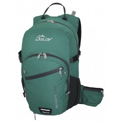 Doldy Zion 20 green