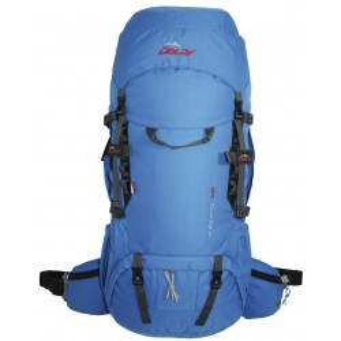 Doldy Cerro 70 blue