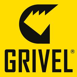 Logo Grivel