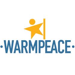 Warmpeace