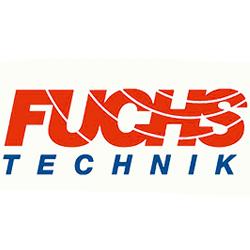 Fuchs Technik